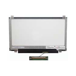 LCD Panel CHIMEI N116BGE-L41 for PC/Mobile