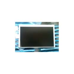 LCD Panel CHIMEI G080Y1-T01 for PC/Mobile