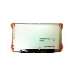 LCD Panel ASUS X202E for PC/Mobile