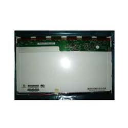LCD Panel CHIMEI N121IA-L02 for PC/Mobile