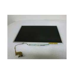 LCD Panel CHIMEI N141I3-L02 for PC/Mobile