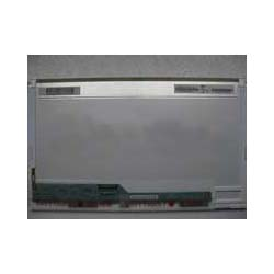 LCD Panel CHIMEI N140BGE-L22 for PC/Mobile
