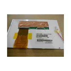 LCD Panel CHIMEI LW700AT9009 for PC/Mobile