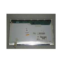 LCD Panel CHIMEI N141C3-L05 for PC/Mobile