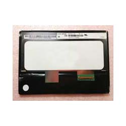 LCD Panel CHIMEI N070ICG-LD1 for PC/Mobile