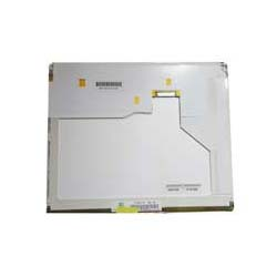 LCD Panel CHIMEI N104S1-01 for PC/Mobile