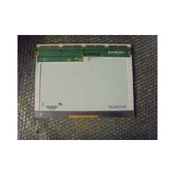 LCD Panel CHIMEI N141XB-L05 for PC/Mobile