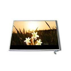 LCD Panel CHIMEI LTN184KT01 for PC/Mobile