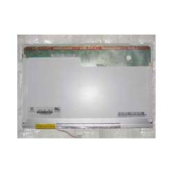 LCD Panel CHIMEI N154I2-L02 for PC/Mobile