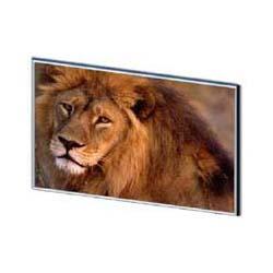 LCD Panel SAMSUNG LTN150XG-L02 for PC/Mobile