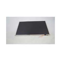 LCD Panel CHIMEI N150X3-L07 for PC/Mobile