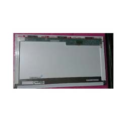 LCD Panel SAMSUNG LTN173KT03-W for PC/Mobile