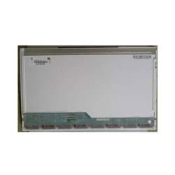 LCD Panel SAMSUNG LTN184HT05-T01 for PC/Mobile