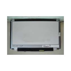 LCD Panel LG LP116WH2-TLC1 for PC/Mobile