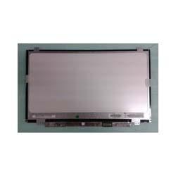 batterie ordinateur portable Laptop Screen LG LP140WH2(TP)(S1)