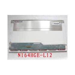 LCD Panel CHIMEI N164HGE-L11 for PC/Mobile