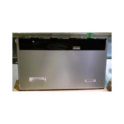 LCD Panel CHIMEI M215HGE-L23 for PC/Mobile