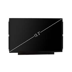 LCD Panel CHIMEI N133BGE-E31 for PC/Mobile