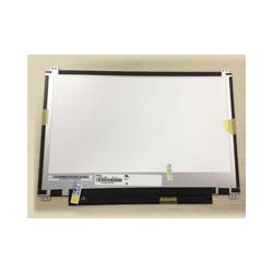 LCD Panel CHIMEI N116BGE-EA2 for PC/Mobile