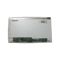 LCD Panel SAMSUNG LTN156AT02 for PC/Mobile