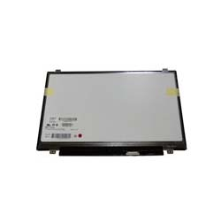 batterie ordinateur portable Laptop Screen LG LP140WH2-TLF1