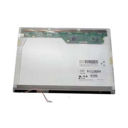 LCD Panel SAMSUNG LTN133AT01 for PC/Mobile