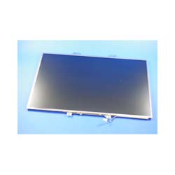 LCD Panel SAMSUNG LTN154X1-L01 for PC/Mobile