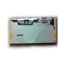 LCD Panel SAMSUNG LTN133AT17 for PC/Mobile