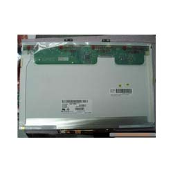 LCD Panel SAMSUNG LTN154CT01 for PC/Mobile