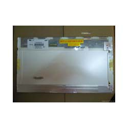 LCD Panel FUJITSU LifeBook AH531W for PC/Mobile