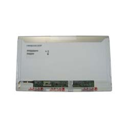 LCD Panel FUJITSU Liifebook Ah Series AH700/5B(FMVA705ALG) for PC/Mobile