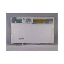 LCD Panel AUO B141EW04 V.3 for PC/Mobile