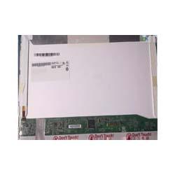 LCD Panel SAMSUNG LTN140KT02 for PC/Mobile