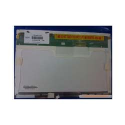LCD Panel SAMSUNG LTN140W1-L01 for PC/Mobile