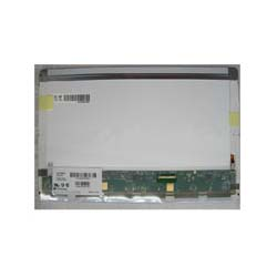 LCD Panel LG LP133WH1-TLA1 for PC/Mobile