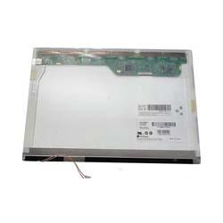 LCD Panel HP Pavilion DV3500 for PC/Mobile
