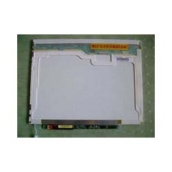 LCD Panel CHIMEI N121X5-L02 for PC/Mobile