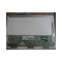 batterie ordinateur portable Laptop Screen HP Mini 2133
