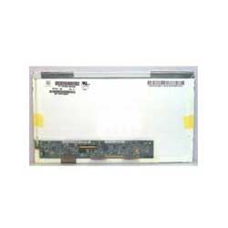 LCD Panel SAMSUNG LTN101NT02 for PC/Mobile