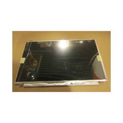 LCD Panel LG LP156WF1(TL)(A1) for PC/Mobile