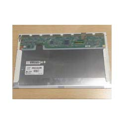 LCD Panel ASUS G74SX-91079V for PC/Mobile
