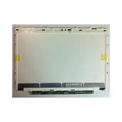 batterie ordinateur portable Laptop Screen LG LP140WH6-TJA1