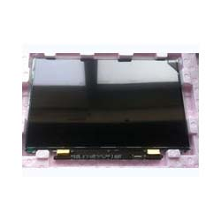 LCD Panel AUO B116XW05 V.0 for PC/Mobile