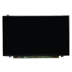LCD Panel SAMSUNG LTN156AR20-001 for PC/Mobile