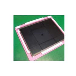 batterie ordinateur portable Laptop Screen LG LP097QX1-SPA2