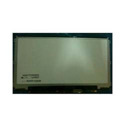 LCD Panel LG LP125WH2-TLB1 for PC/Mobile