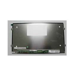 LCD Panel HP Envy X211 for PC/Mobile