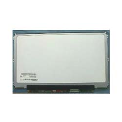 LCD Panel SAMSUNG LTN125AT01-401 for PC/Mobile