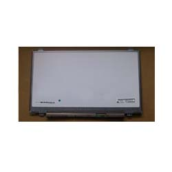 batterie ordinateur portable Laptop Screen LG LP140WD2-TLB1