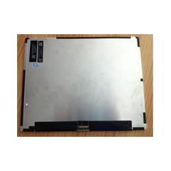 LCD Panel SAMSUNG LTN097XL01-A01 for PC/Mobile